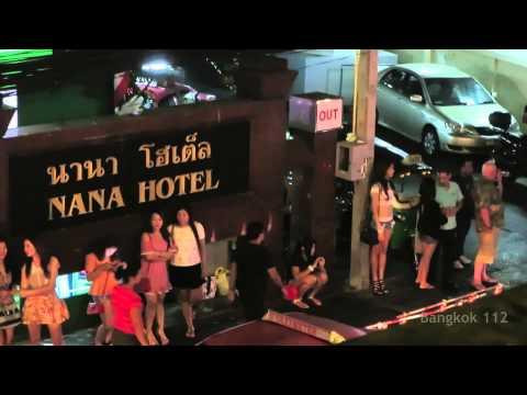 Nana Hotel Freelancers
