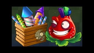 Plants vs  Zombies 2 ♣ Best of Gameplay Android ♣ Free Game for Kid 2017 ♣ Modern DAY Day 44