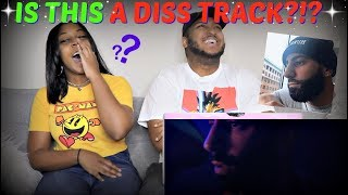 Is This A Rice Diss?   Fouseytube