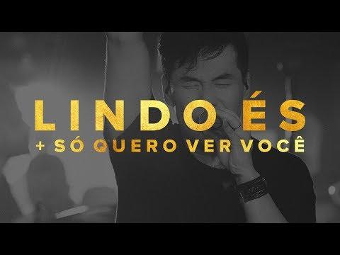 LIVRES | Juliano Son -