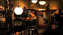 Bull Feeney's - Irish Pub Portland, ME