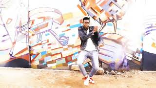 chukua-selfie---khaligraph-jones-fena-gitu-jua-kali-nyashinski-naiboi-music-dance