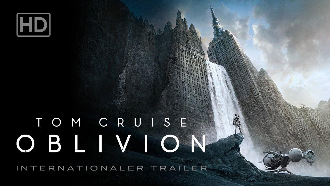 oblivion deutsch film