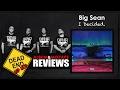 Big Sean I Decided Album Review DEHH mp3
