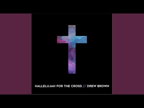 Hallelujah For The Cross Ukulele Chords By Newsboys Worship Chords