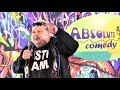 Nasty Boy Knobbs Live Shoot Interview Full Event Video