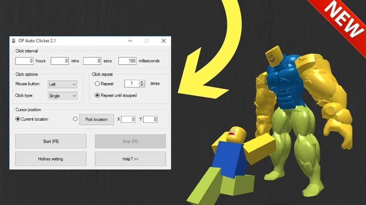 roblox boxing simulator 2 auto clicker hack