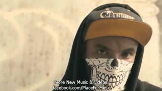 Download Guy Sebastian Ft  Lupe Fiasco   Battle Scars Official Video