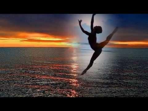 Пугачева балет скачать.