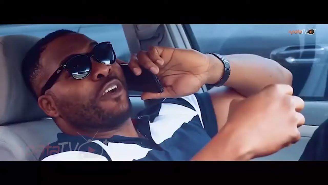 Nkan Nbe Labe Orun 2 Yoruba Movie 2020 Now Showing On ApataTV+