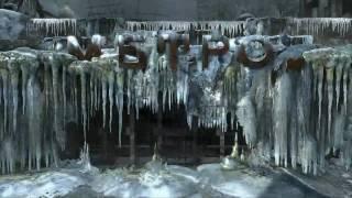 Metro 2033: Video zur Veröffentlichung (HD)