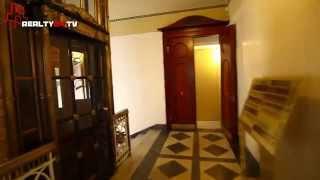 видео Аренда офиса на Невском проспекте