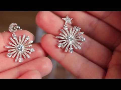 Dirt Cheap Great Quality Aliexpress Jewelry Haul Part 1