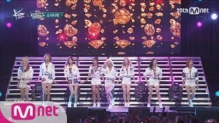 Girls′ Generation(소녀시대) -