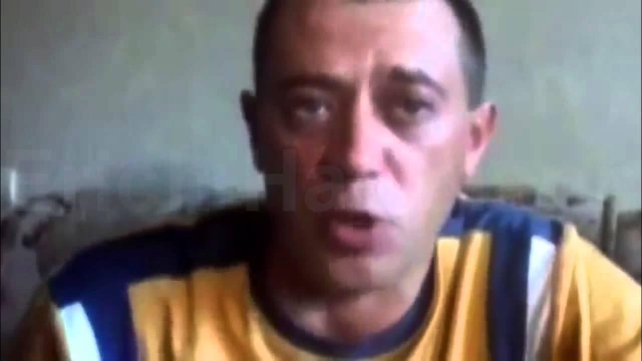 Минздрав ДНР В среднем в больницы Донецка попадают 20 человек в .