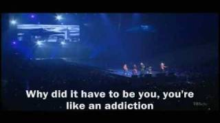 Big Bang - Oh My Baby [Eng. Sub]