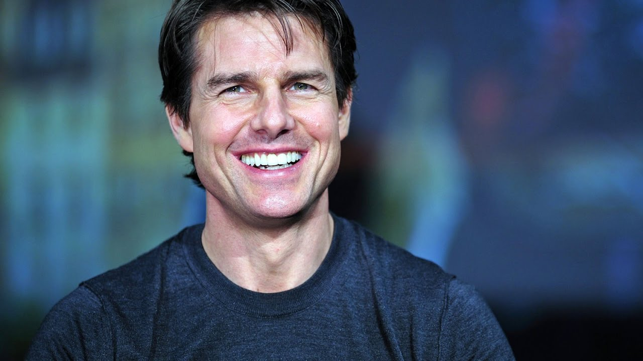 Image result for tom cruise 2017