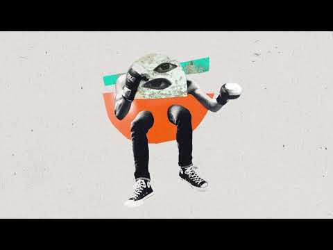 GAWVI - Fight For Me