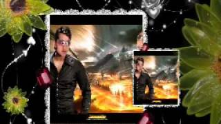 Khal Naik mix movie hot waqas ali 0331 0331 41685204
