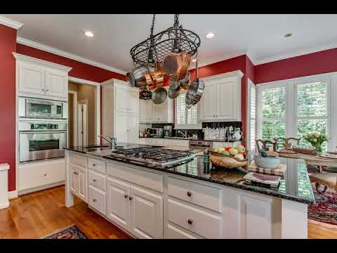 Homes For Sale In Tuscaloosa, 126932, 6217 Lake Cove Drive