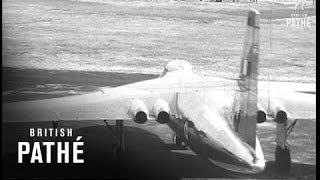 Highlights Of Farnborough 1951 (1951)