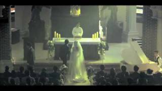 Mariah Carey - We Belong Together vs Taeyang - Wedding Dress [Original HQ]