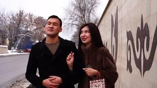 Открывай Шымкент: Где в Шымкенте можно купить сувениры