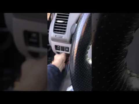 Baixar soslocksmith - Download soslocksmith | DL Músicas