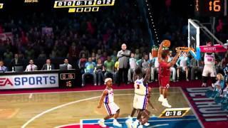 NBA Jam - Attract (X360)