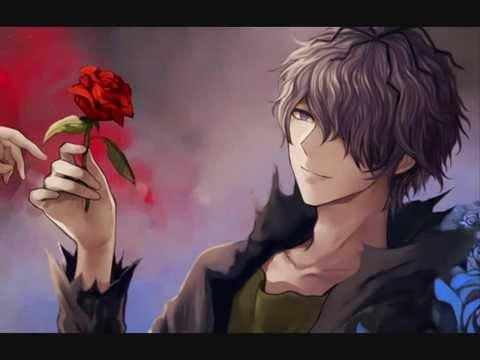 Nightcore  - Wilde Rose
