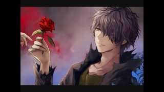 Nightcore  - Wilde Rose