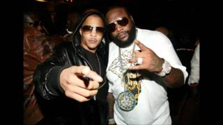 TI Ft. Rick Ross - I