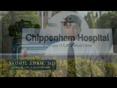 Levinson Heart Patient Testimonial- David Yager :30 Version