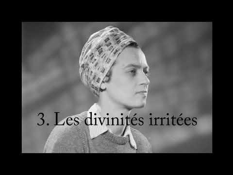 elsa-barraine---musique-rituelle---3.-les-divinités-irritées