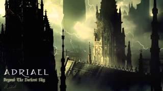 Dark Epic Music - Beyond The Darkest Sky - Adriael Resimi
