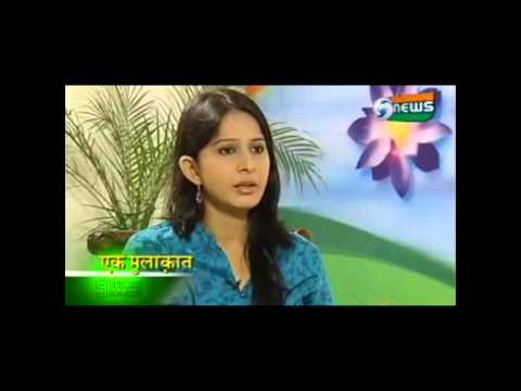 IAS Toppers Talk - Inspirational Interview of Dr Shena Aggarwal 2012 All India Topper