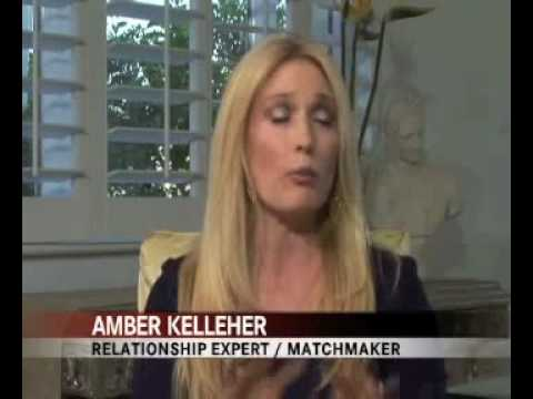 Kelleher international matchmaking