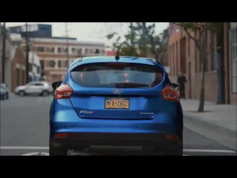 2017 Ford Focus Fairport, NY | Ford Focus Dealership Fairport, NY