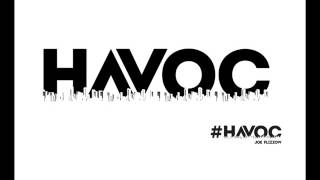 Joe Flizzow - Havoc feat. Altimet and Sonaone + Download Link