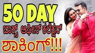 Taarak Kannada 50 day box office collection report