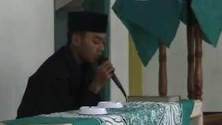 QS. AL AHZAB 21-22