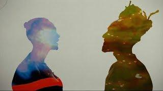 Nightmares On Wax - Look Up (feat. Andrew Ashong & Sadie Walker) [Official Video]