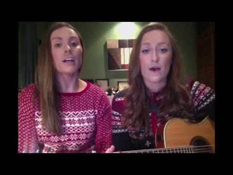 Christmas Coming Home   Cover