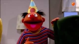 Bert en Ernie Parody (18+) (GROF TAALGEBRUIK)