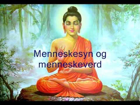 nirvana buddhismen