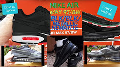 66de1823e8c1 Popular Videos - Nike Air Max   Unboxing - YouTube