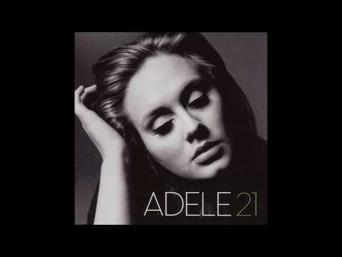 Rolling In The Deep  Adele  FULL HD  320 kbps