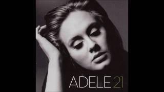 Rolling In The Deep - Adele  (FULL HD - 320 kbps)
