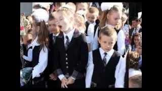 Школьная одежда(, 2014-01-15T21:27:44.000Z)