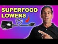 Beet Juice (Lower Blood Pressure & Increase Exercise Performance)